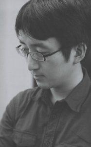河城貴宏_2019-01