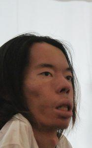 近藤真生_2019-01