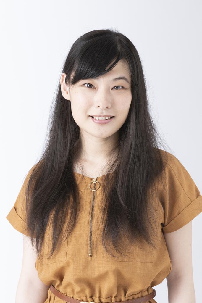 合田柚奈_2020-01
