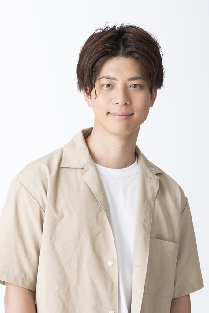 久田悠貴_2020-01