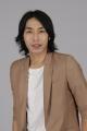 井口雄介_2019-09