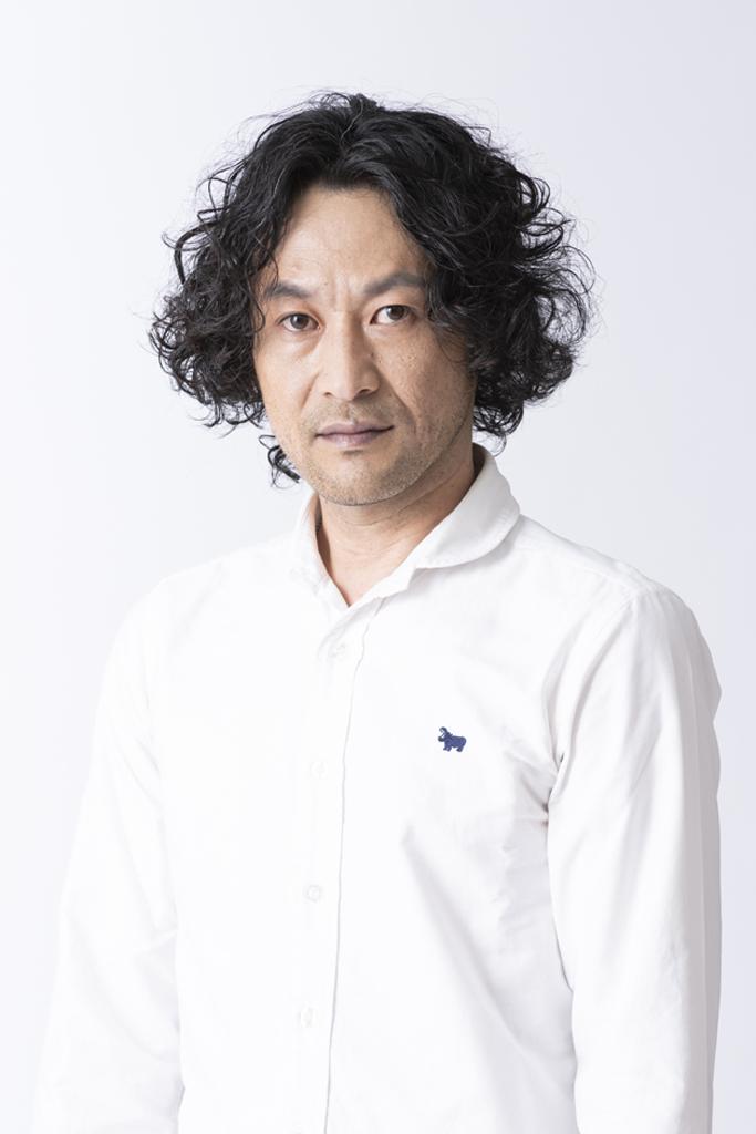 金子貴伸_2020-01
