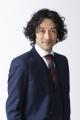 金子貴伸_2020-03
