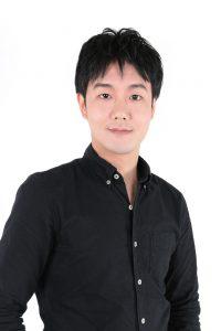 黒崎純也_2019-01