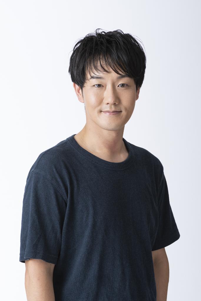 黒崎純也_2020-01
