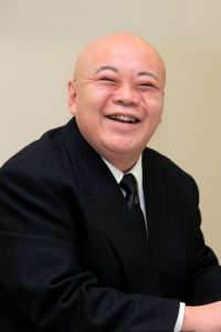 三波伸介_2019-01