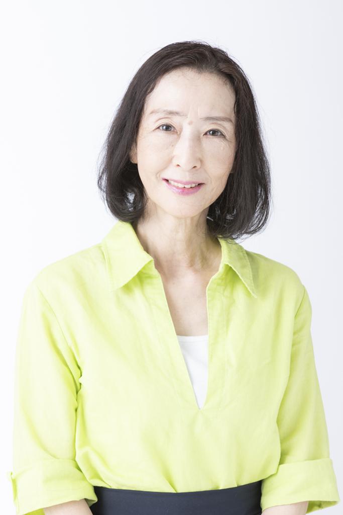 小川節子_2020-01