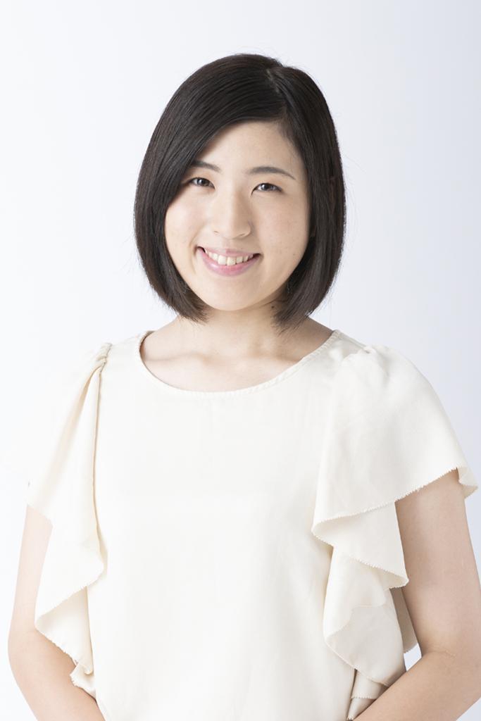 時田玲衣_2020-01
