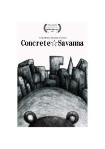 concrete_01