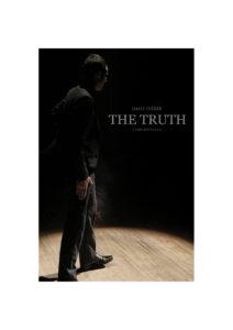 thetruth_01