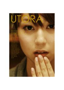utora_01