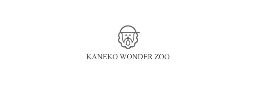 KANEOK WONDER ZOO